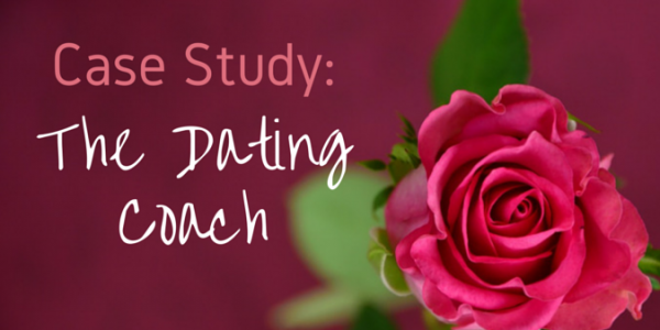 virtual dating assistant uk Sign on this dating site and get free romantic match meet interesting people and find online love virtual dating assistants .