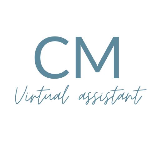 CM Virtual Assistant